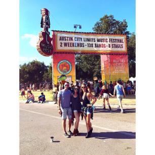 ACL 2016