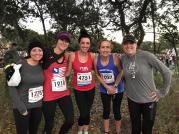 3M Half Marathon 2017