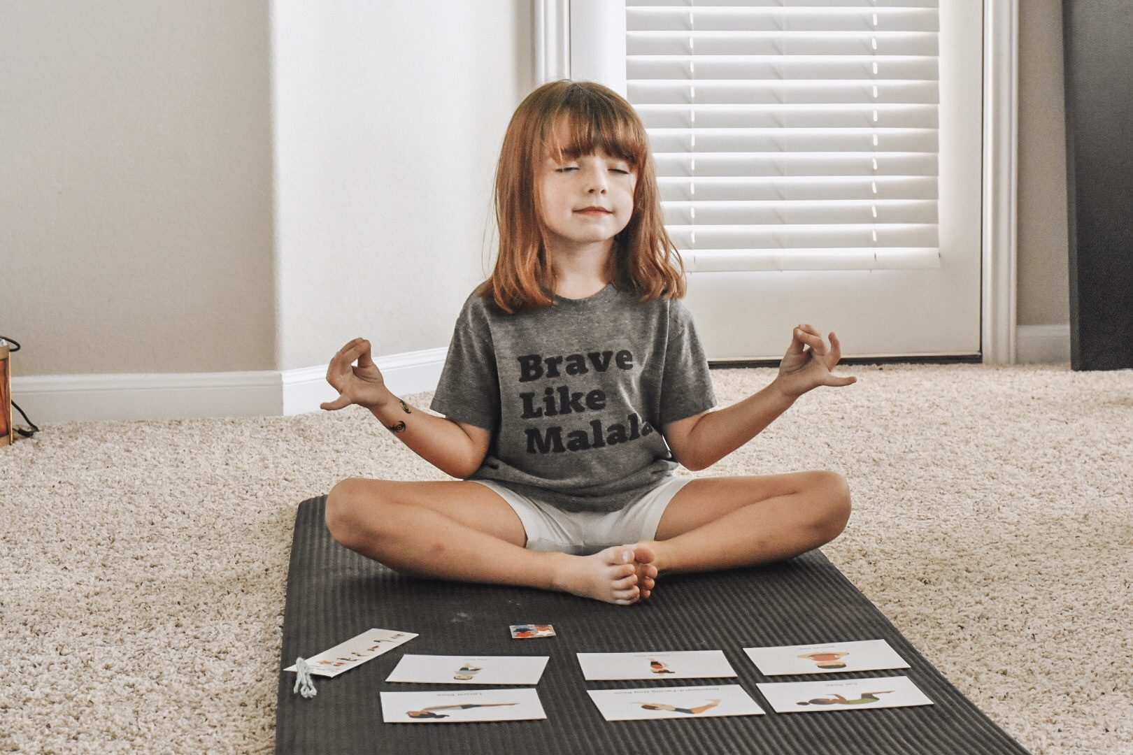 science subscription box for kids, yoga poses